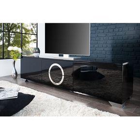 mesas de television diseo moderno con a