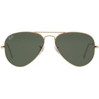 gafas de sol ray ban en colombia