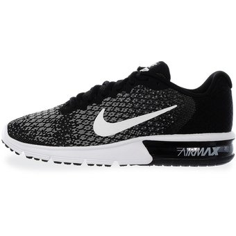 tenis nike casuales hombre