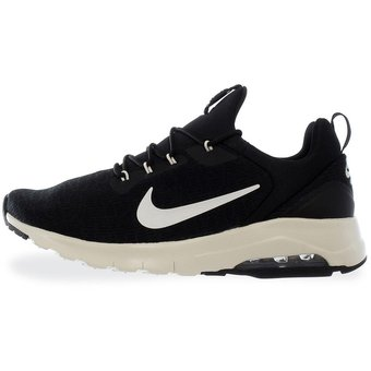 tenis nike hombre casual