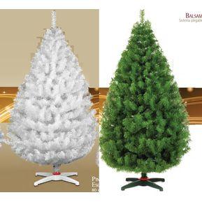 arbol de navidad artificial balsam 130 mts precios directos de fabrica