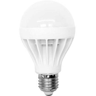 Compra foco led tipo bulbo 9 w 2942 adir online linio m xico - Focos de interior ...