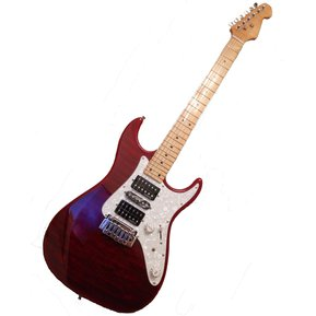 Guitarras pbcshop for Guitarras electricas baratas