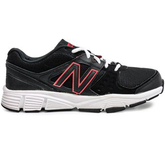 tenis new balance mx577