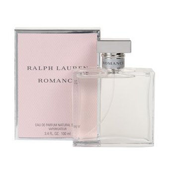 romance perfume mujer
