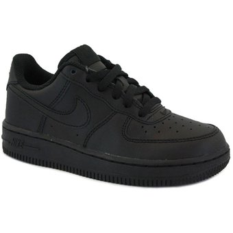 air force tenis