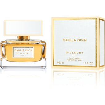 Dahlia Divin 50 ml. EDP FEM - Givenchy