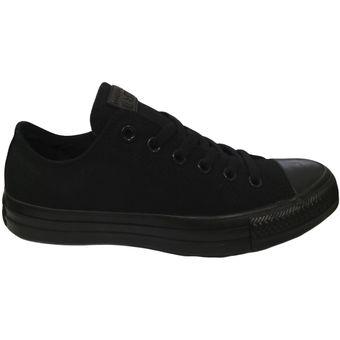 bc66b034785 zapatillas converse con plataforma precio Sale