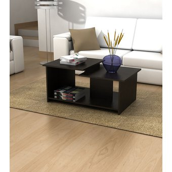 Compra mesa de centro wema online linio m xico for Muebles de sala nombres