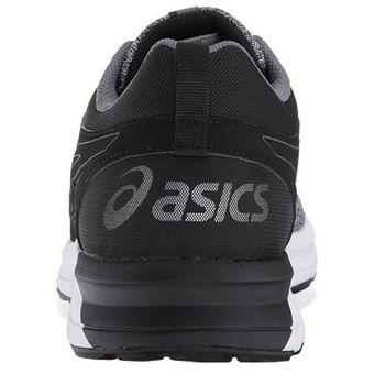 zapatillas deportivas de hombre asics