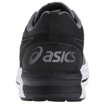 zapatillas deportiva hombre asics