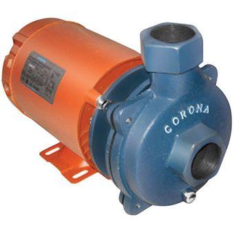 Compra bomba para agua de 1 2 hp siemens online linio m xico - Bombas de agua ...