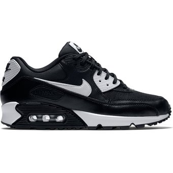zapatillas nike air max linio