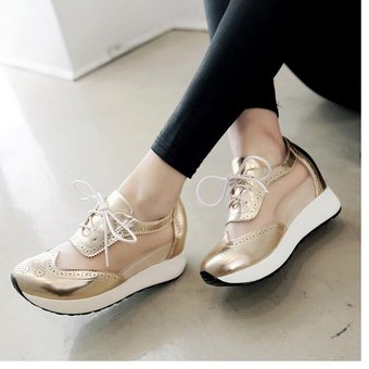 Via Moda Shoes Online