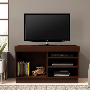 Mesa para tv precio 20 descuento - Mesa para tele ...