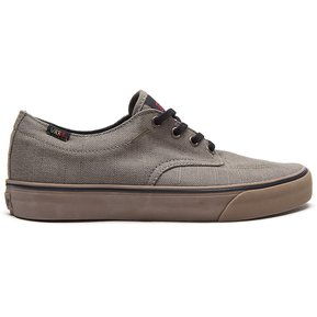 ed7761f7cd03e tenis vans mujer 2016 Online   Hasta que 72% OFF descuento