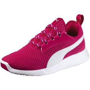 zapatillas deportivas mujer puma