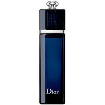 Dior Addict De Christian Dior Eua De Parfum 50 Ml