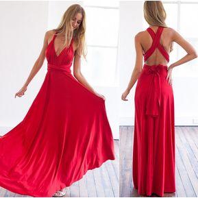 Comprar vestidos fiesta online chile