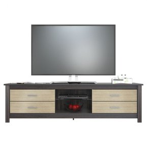 mesa de televisin inval mtv tabac