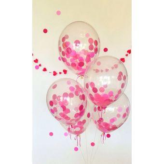 agotado globos gigantes transparentes transparente - Globos Transparentes