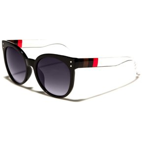 medidas gafas ray ban aviator talla m