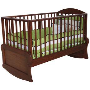 cuna micheline 4en1 colecho cama infanti - Cunas De Bebes