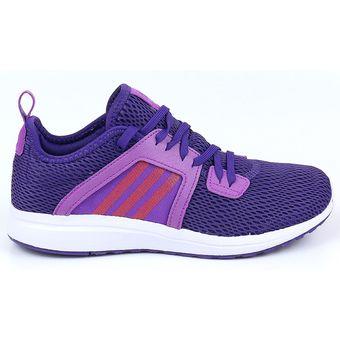 Zapatillas Adidas Para Mujer Ultimos Modelos