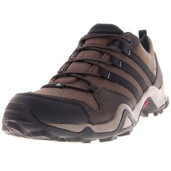 zapatillas adidas outdoor chile