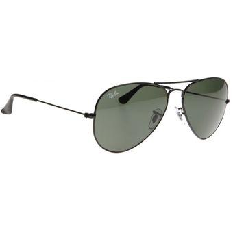 gafas aviator 3025 de ray ban