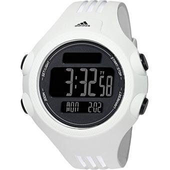 489a86098748 correa para reloj adidas