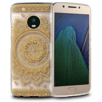 The Good The Moto G5 costs little, but packs a full-HD screen, good cameras and enough power for your everyday essentials. The Bad The dim screen can be difficult to read under bright lights and.