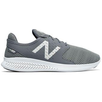 zapatillas deportivas new balance hombre