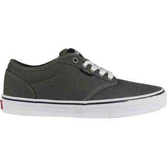 calzado vans hombre