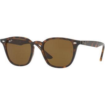 gafas de sol ray ban colombia