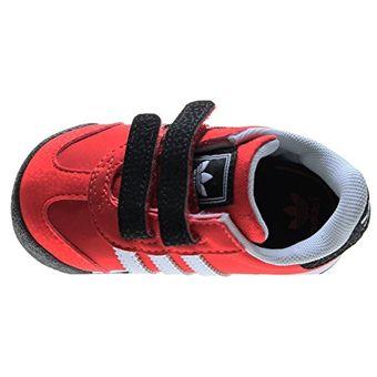 zapatillas adidas ofertas peru