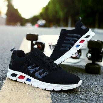 calzado para correr