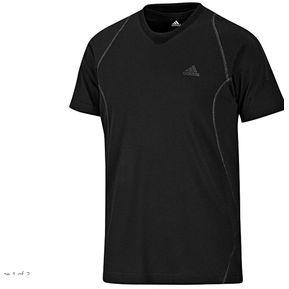 camisetas deportivas adidas de hombre