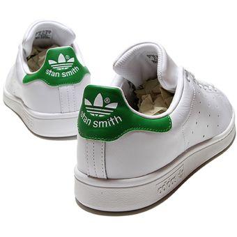 zapatillas adidas stan smith unisex