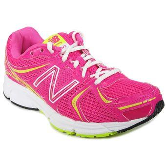 deportivas running mujer new balance