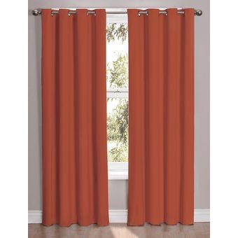 Compra set de cortinas decorativas golden selene - Cenefas modernas para cocina ...