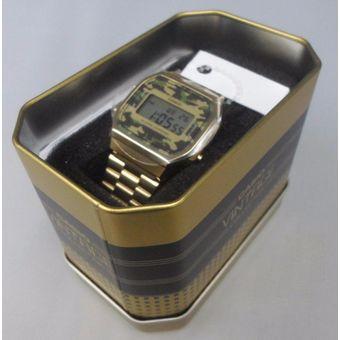 3bdb28a1e408 camoazul-1 v u003d1432660904 relojes casio camuflaje