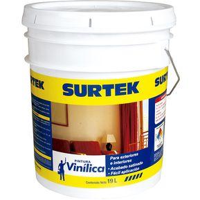 Cubeta pintura blanca precio 20 descuento - Pintura asfaltica precio ...