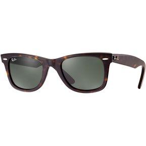 ray ban gafas para mujer