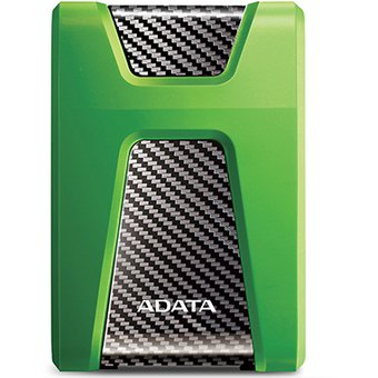 Compra disco duro externo 2tb para xbox one y 360 adata for Ssd esterno xbox one