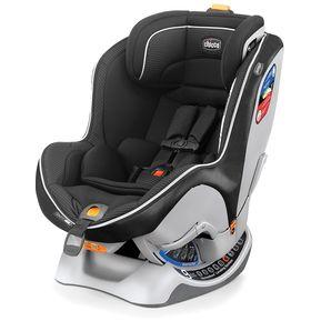 autoasiento para bebe chicco precio 20 descuento. Black Bedroom Furniture Sets. Home Design Ideas