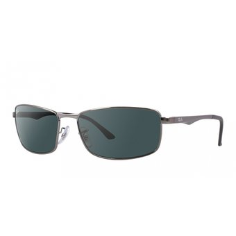 gafas ray ban monterrey