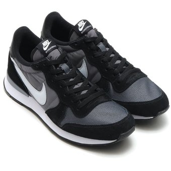 nike internationalist hombres