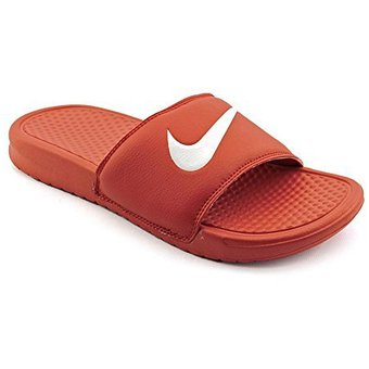 Colombia Sandalia Nike sandalias Hombre Hombre ulFK1c5JT3