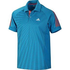 camisetas deportivas adidas
